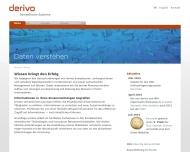 Bild derivo GmbH