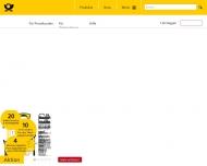 Bild Deutsche Post Com GmbH