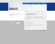 Bild Webseite Decrypt-OS Software Vertriebs Berlin