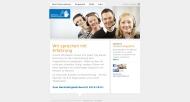 Bild Deutscher Spendenhilfsdienst - DSH GmbH