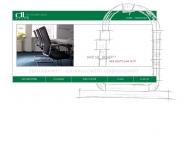 Bild dl - DATEN GmbH