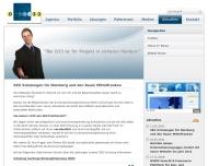 Website D 33 InterNet Service