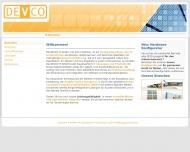 Bild DEVCO IT GmbH