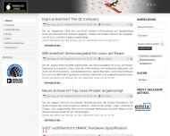 Bild emlix GmbH