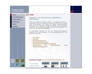lottobay GmbH - Webseiten f?r kleine und mittelst?ndige Unternehmen