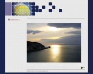 Bild MoBillan GmbH