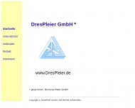 Bild DresPleier GmbH