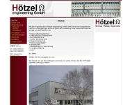Bild Hötzel engineering GmbH