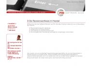 Bild FID Software GmbH
