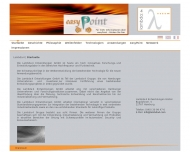 Bild Lambda:4 GmbH & Co. KG