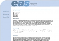 Bild EAS Entertainment Abrechnungs-Service GmbH