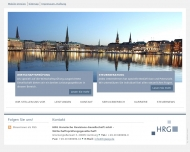 Bild HRG Hansische Revisions-Gesellschaft mbH Wirtschaftsprüfungsgesellsch.