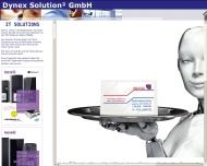 Bild Dynex Solution² GmbH