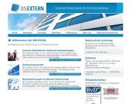 Bild DSEXTERN Datenschutzberatung e.K.