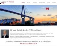 Bild MMS SystemService GmbH