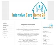 Bild IC Home 24 GmbH