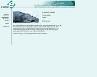 Bild e-comat GmbH
