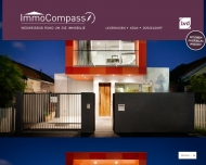 Bild ImmoCompass e.K.
