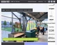 Bild In der Alten Bahnpost -Immobilien GmbH