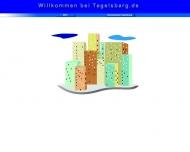 Bild Webseite Initiative Aktivspielplatz Tegelsbarg Hamburg