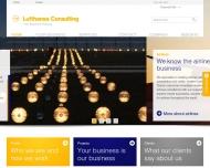 Bild Lufthansa Consulting GmbH