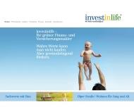 Bild investinlife GmbH