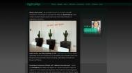 Bild Lease Art + Hydro-Plan GmbH Kunst + Hydrokulturen im Leasing + Co. OHG