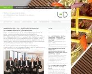 Bild L & D GmbH & Co. KG 9025