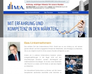 Bild M & A GmbH