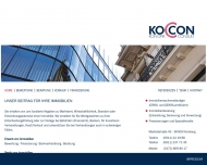 KoCon Konopik Consult e.K. in N?rnberg - Immobiliengutachten