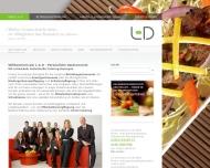 Bild L & D GmbH & Co. KG 9045