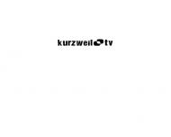 Bild kurzweil.tv GmbH