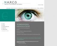 Bild M.A.R.C.O. kernel GmbH