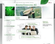 Bild KNIEPER CONSULTING AG