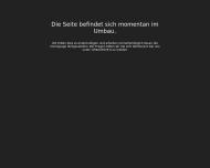 Bild Niermann Karosserien GmbH
