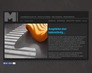 Bild Mortimor GmbH
