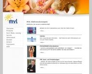Bild MVL Sport & Freizeitanlagen GmbH