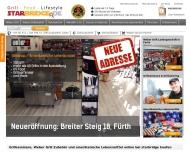 Bild OAS Lifestyle GmbH