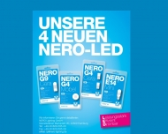 Bild Nero International GmbH