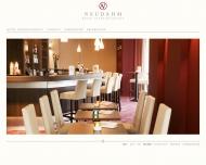 Bild Neudahm Hotel Interior Design GmbH