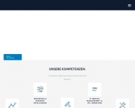 Bild OpenAdvice Service Management GmbH