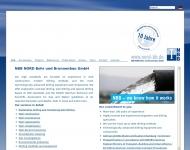 Bild NORD Bohr und Brunnenbau GmbH