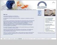 Bild MVZ Dresden Betriebs GmbH