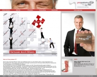 Bild Prosystems IT GmbH