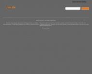 Bild Orangeglobal Business Services GmbH
