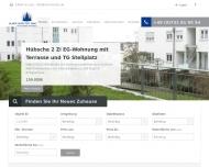 Bild Ulmer Münster Immobilien GmbH Immobilienagentur