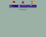 Bild Lattmann & Co. (GmbH & Co.) KG
