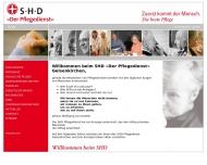 Bild Praxis 2000 GmbH