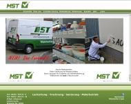 Bild MST-GmbH