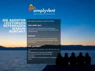 Bild schatkaplusjänsch GmbH - agentur für erlebnisgestaltung & kommunikation